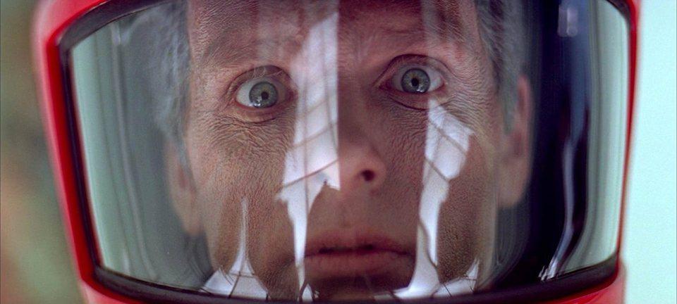 2001: A Space Odyssey, fotograma 2 de 13
