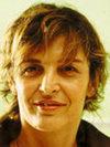 María Ripoll