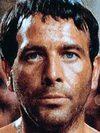 José Marco Davó