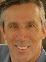 Frank Collison