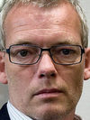 Søren Malling