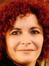 Marilyn Solaya