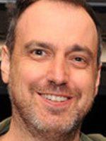 Matt Manfredi