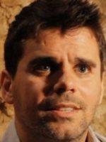 C. Martín Ferrera