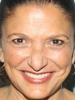 Celia D. Costas