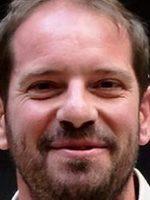 Joaquín Mazón