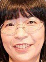 Akemi Ôta - Movienco