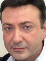 Evan Spiliotopoulos