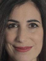 Marina Seresesky