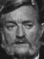 Eduardo Calvo