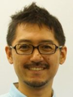 Hiroaki Miyamoto