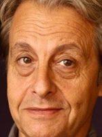 Christian Bujeau