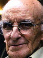 José Ramón Larraz