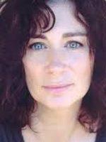 Isabelle Candelier