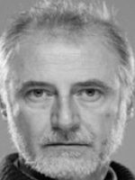 Ivan Savov