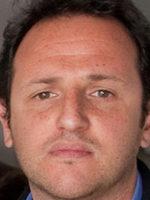 Laurent Zeitoun