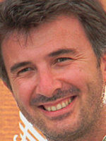Valentino Picone