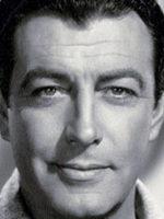 Robert Taylor (Spangler Arlington)