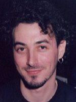 Igor Legarreta