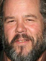 Mark Boone Junior