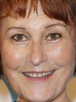 Céline Montsarrat