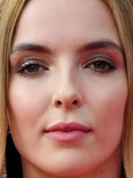 Jodie Comer