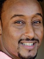 Mohamed Hakeem