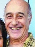 Ricardo Díaz Mourelle