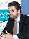Ignacio Salazar-Simpson