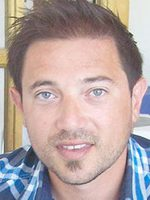 Nicolás Onetti