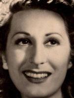 Carla Candiani