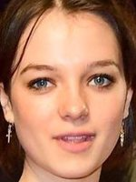 Esme Creed-Miles