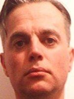 Craig Thomas Lambert