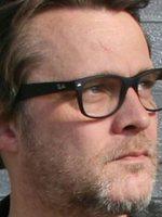 Christoph Lauenstein
