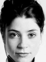 Aida Oset