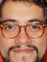 Carlos López Estrada