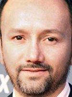 Orlando Moguel