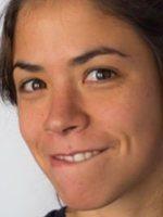 Lucía Alemany