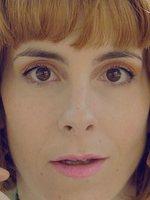 Inés de León