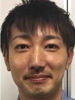 Shinichiro Ushijima