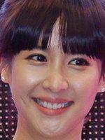 Cho Yeo-jeong