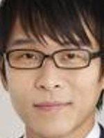 Takashi Otsuka