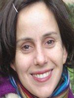 Inés Bortagaray