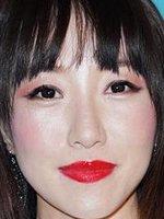 Aoi Mizuhara