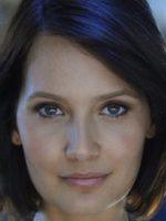 Hilary Angelo