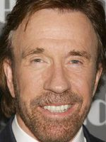 Chuck Norris Imdb