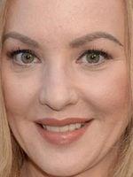 Wendi McLendon-Covey