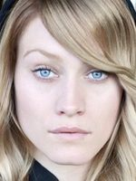 Olivia Dudley