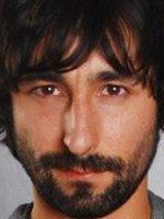 Mikel Losada