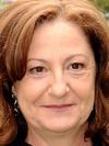 Rosario Pardo